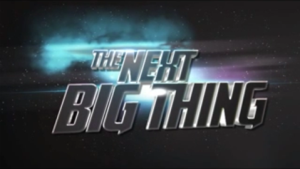 next big thing logo