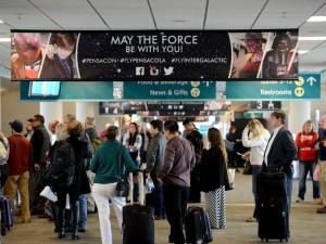 pensacon airport